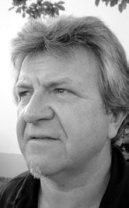 Werner K. Bliß - Autor Glarean Magazin