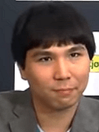 Wesley So - Glarean Magazin