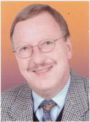 Konrad Vogel - Satire - Glarean Magazin