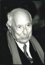 Hans Sahl (1902-1993)