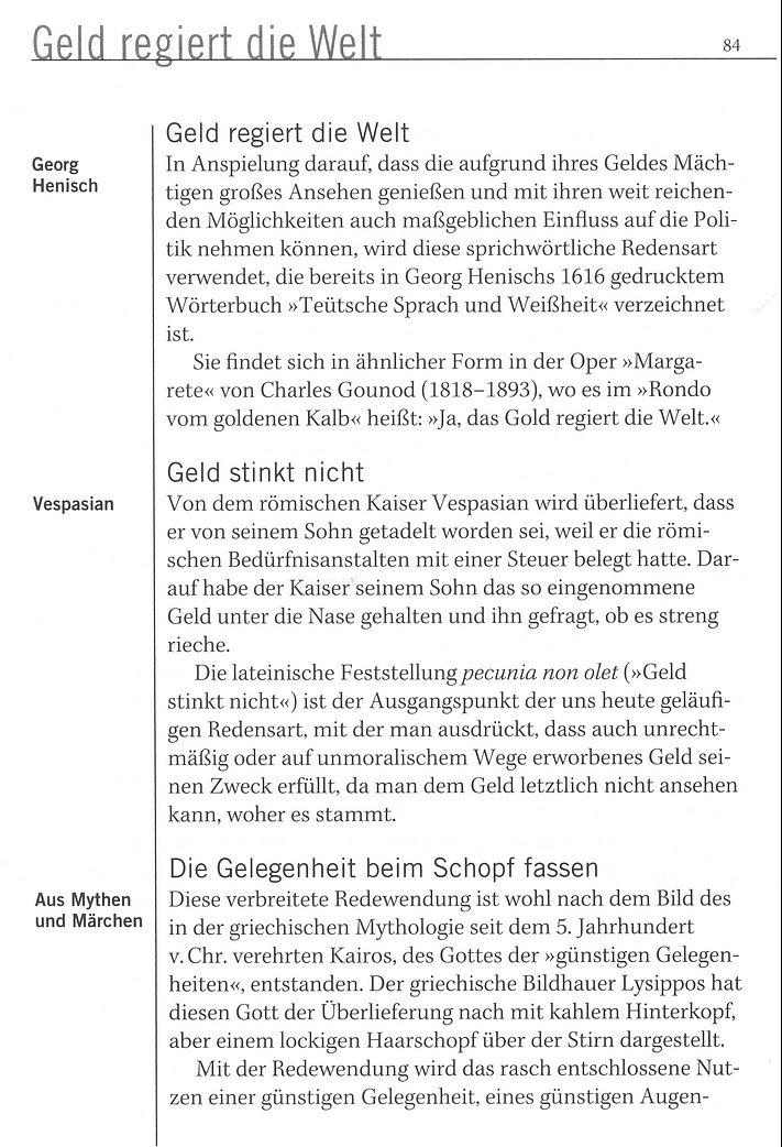 Schrank Duden: Duden Erste Hilfe Rechtschreibung von Linda Strehl ...