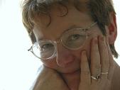 Johanna Klara Kuppe - Glarean Magazin