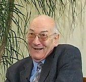 Auch noch mit 80 Jahren neckisch, witzig, manchmal gar maliziös: Schach-Legende Kortschnoi