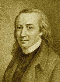 Dichter, Journalist, Lyriker, Zeitzeuge: Matthias Claudius (1740-1815)