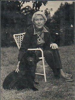 Margaret Millar (1915-1994) - Liebe Mutter es geht mir gut - Roman Diogenes - Cover Glarean Magazin