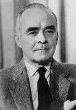 Fragen von existentieller Bedeutung aufgeworden: Richard Llewellyn (1906–1983) - Richard Llewellyn: So grün war mein Tal - Roman (Vergessene Bücher)