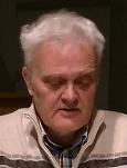 Martin Kirchhoff