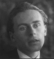 Originär, schwul, genial: Klaus Mann (1906-1949)