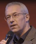 Peter Fahr - Schriftsteller - Glarean Magazin