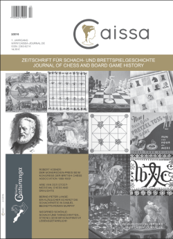 caissa-schach-zeitschrift-2-2016-glarean-magazin