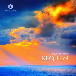 Christopher-Wood-Requiem-Orchid-Classics