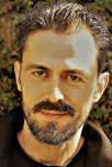 Andreas Wieland - Autor im Glarean Magazin