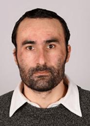 """Der Bulgare Lyudmil Tsvetkov, 1974 in Pleven geboren, gehört zu den aktuell stärksten Anti-Computerschach-Spezialisten. Zu seinen neueren Publikationen zählen das 3-bändige """"Human vs Machine"""" sowie die Abhandlung """"The Secret of Chess""""."""