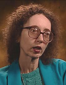 Joyce Carol Oates - Glarean Magazin