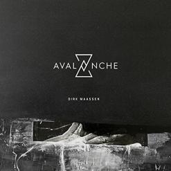 Dirk Maassen - Avalanche - Moderne Musik - Glarean Magazin