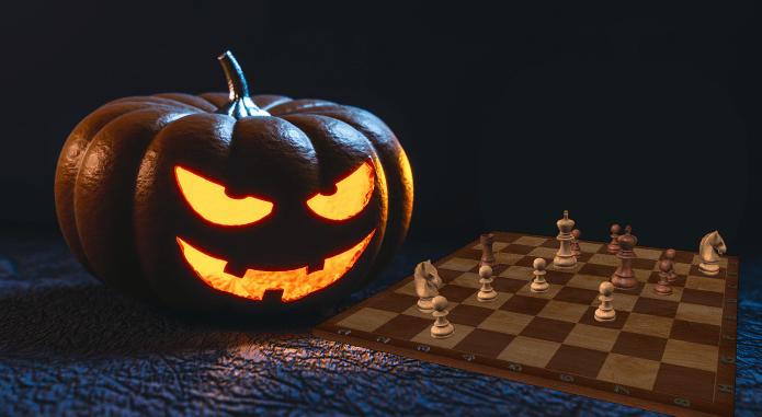 Halloween-Chess-Puzzle-Oktober 2018-Glarean-Magazin