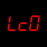 Leela Chess Zero LC0 Logo - Glarean Magazin