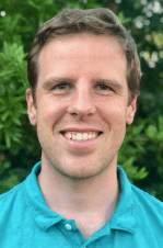 Gary Linscott - Chess Programmer - Stockfish - Glaraen Magazin