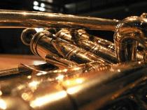 Via Nova - Verein für Zeitgenössische Musik - Kompositionswettbewerbe - Glarean Magazin