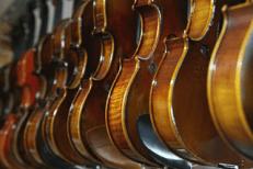 Musik-Kompositionswettbewerb für Streichduo oder Streichtrio 2020 - Glarean Magazin