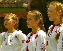 Kinderchor-Musik-Children Choir - Glarean Magazin