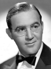 King of Swing - Benny Goodman - Musik-Bandleader - Glarean Magazin