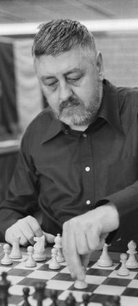 Faul, genial, scharfzüngig: Johannes Hendrikus (Hein) Donner (1927-1988)