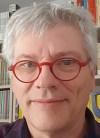 Walter Eigenmann, Herausgeber GLAREAN MAGAZIN