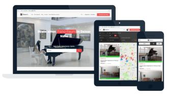 PianoMe - Jan. 2021 - Sponsored Content Glarean Magazin