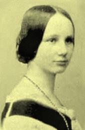 Geniale Pionierin der Informatik: Ada Lovelace (1815-1852)