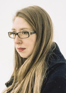 Kathrin Denner - Komponistin - Musik im GLAREAN MAGAZIN
