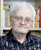 Martin Kirchhoff - Schriftsteller - Glarean Magazin