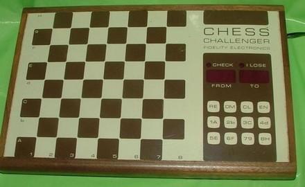 schachcomputer_chess_challenger.jpg