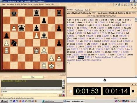 server_maschinen_schach.jpg
