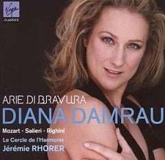 diana-damrau_arie-di-bravura.jpg