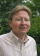 Stefan Hanheide