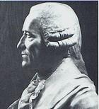 Jacques Vaucanson (1709-1782)