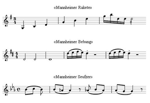 mannheimer-manieren.jpg