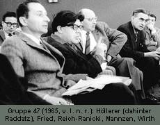 gruppe-47_berlin-1965.jpg