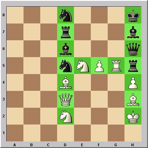 schach-buchstabenraetsel_h_glarean-magazin.jpg