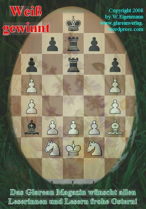 schach-wort-zum-sonntag18-glarean-magazin2008.jpg