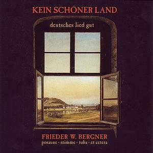 bergner_kein-schoener-land_cover