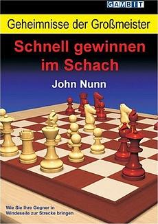 john-nunn_schnell-gewinnen_gambit-verlag