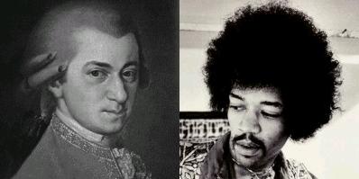 Mozart_Hendrix