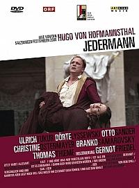 Jedermann_2000_Arthaus_DVD