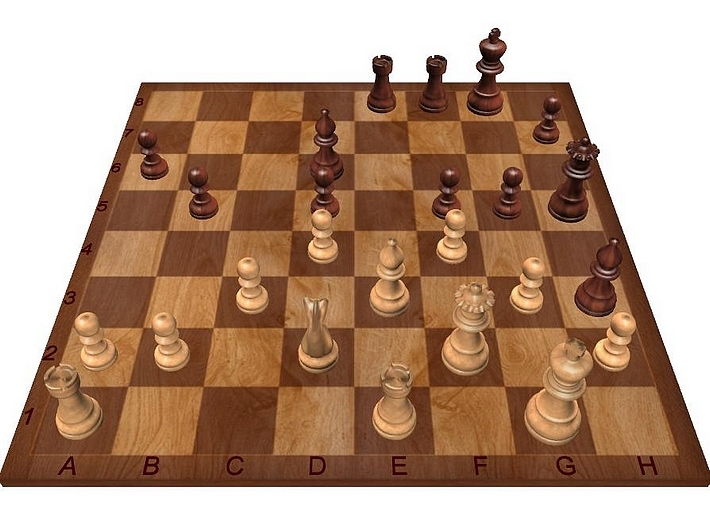 Brillanter Schachzug-46_Glarean Magazin