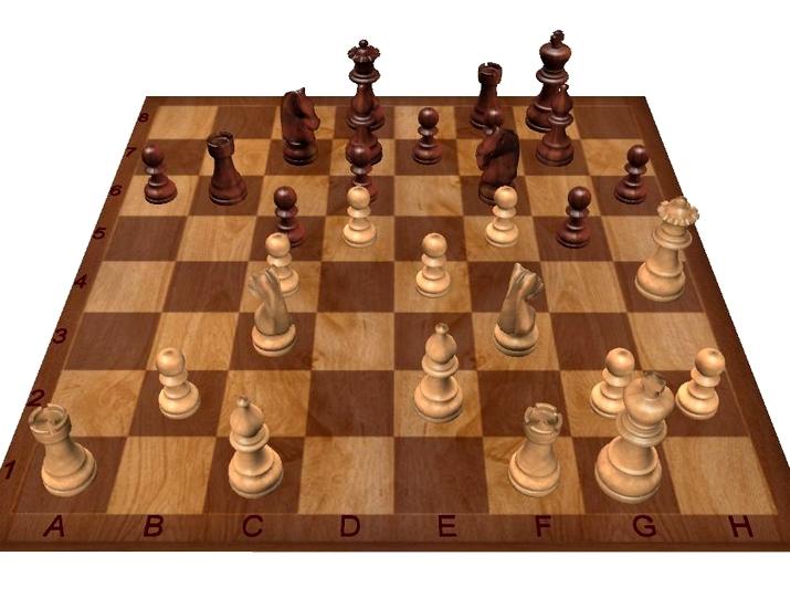 Brillanter Schachzug-48_Glarean Magazin