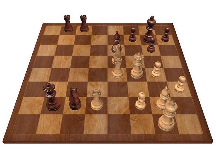 Brillanter Schachzug-51_Glarean Magazin