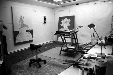 Dome's Atelier