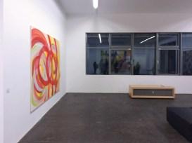 Galerie von Braunbehrens